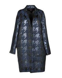 Легкое пальто Martin Grant