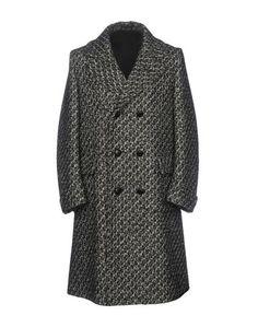 Пальто Doppiaa
