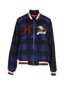 Куртка Hilfiger Collection