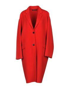 Пальто Iris Von Arnim