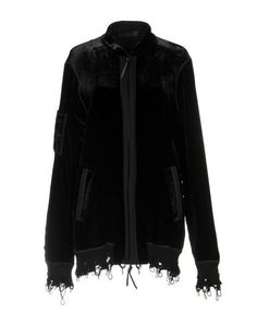 Куртка Di Liborio