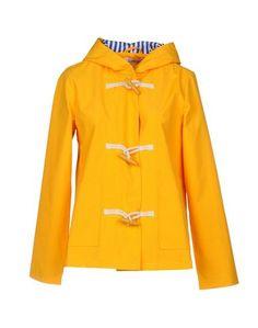 Куртка Louche