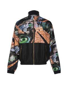 Куртка Australian