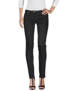 Джинсовые брюки Sass & Bide