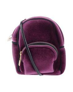 Сумка через плечо Save MY BAG