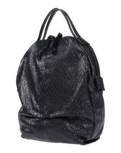 Рюкзаки и сумки на пояс Caterina Lucchi