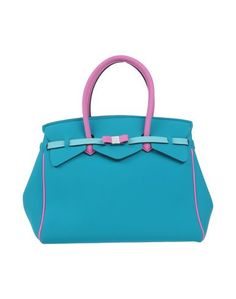 Сумка на руку Save MY BAG