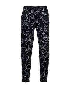 Пижама Moschino
