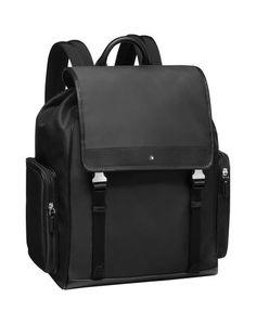 4d45b3a616eb Купить мужские сумки Montblanc в интернет-магазине Lookbuck