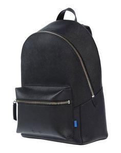 Рюкзаки и сумки на пояс Uri Minkoff