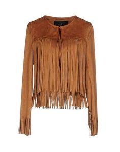 Пиджак Unreal Fur