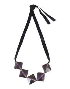Ожерелье Marni