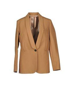 Пиджак N° 21
