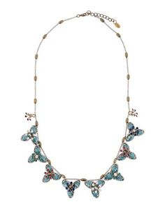 Ожерелье Tataborello