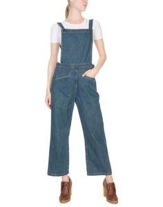 Брючный комбинезон M.I.H Jeans
