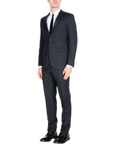 Костюм CC Collection Corneliani