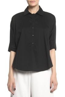 Рубашка Liviana Conti