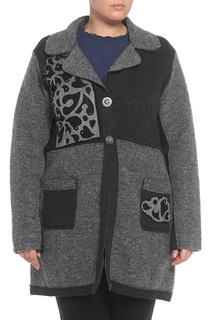Пальто Futura