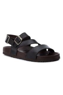sandals Carmela