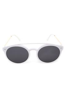 Детские солнцезащитные очки MITYA VESELKOV