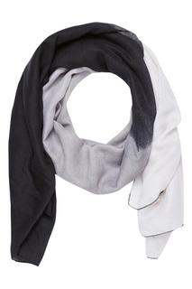 scarf MOODO