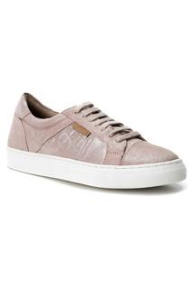sneakers Carmela