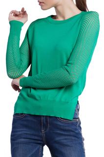 Джемпер Conver
