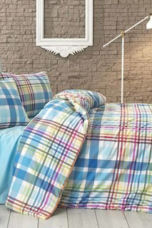 2 bed lining Majoli Bahar Home Collection