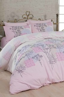 Cover Set, 1,5 sp Majoli Bahar Home Collection