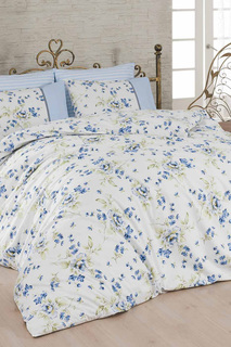 Double Quilt Cover Set Majoli Bahar Home Collection