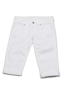 Шорты Pepe jeans london