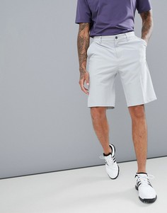Серые шорты adidas Golf Ultimate 365 CD9875 - Серый