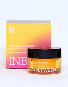 Корректирующий крем Blithe Inbetween - Бесцветный