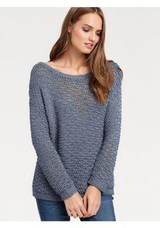 Пуловер B.C. BEST CONNECTIONS by Heine