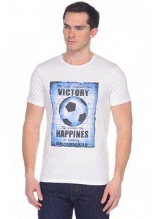 Футболка BAON