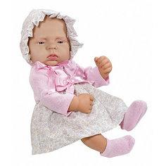 "Кукла Asi ""Лючия"", 40 см"