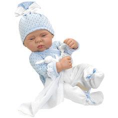 """Кукла Asi """"Лулу"""", 40 см"""