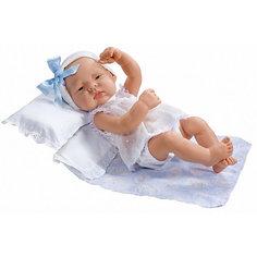 """Кукла Asi """"Лукас"""", 40 см"""