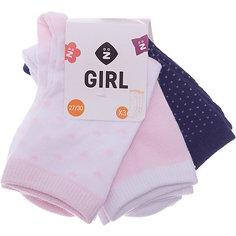 Носки Z Generation для девочки