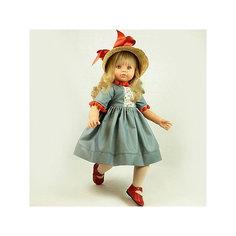Кукла Asi Пепа, 60 см