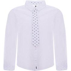 Рубашка Z Generation для мальчика
