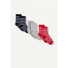 Носки Z Generation для мальчика