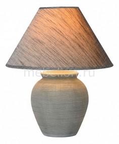 Настольная лампа декоративная Ramzi 47507/81/36 Lucide