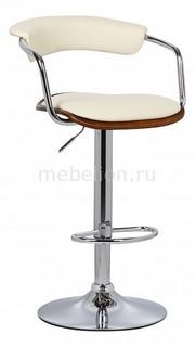Кресло барное BCR-403 Avanti