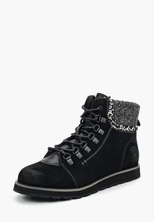 Ботинки Luhta
