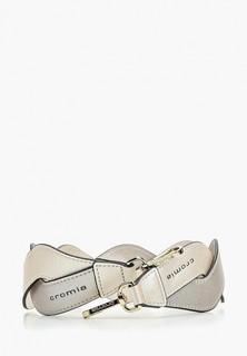 Ремень для сумки Cromia