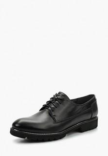 Ботинки Baden
