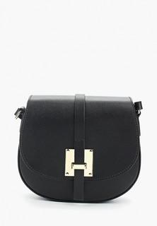 97ed19453449 Купить женские сумки лаковые в интернет-магазине Lookbuck | Страница 45