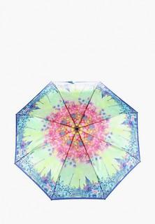 Зонт складной Eleganzza