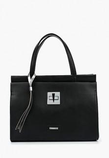 Shop Wittchen одежду, обувь и сумки at Lookbuck   Страница 9 0c57e68c9fa